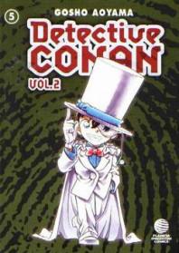 detective-conan-ii-n5_9788468470856.jpg