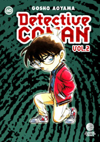 detective-conan-ii-n60_9788468471402.jpg