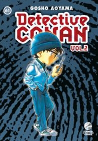detective-conan-ii-n61_9788468471419.jpg