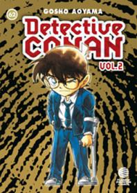 detective-conan-ii-n62_9788468471426.jpg