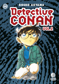 detective-conan-ii-n64_9788468471440.jpg