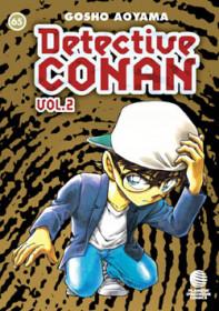 detective-conan-ii-n65_9788468471457.jpg