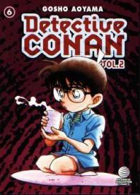 detective-conan-ii-n6_9788468470863.jpg