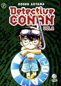detective-conan-ii-n7_9788468470870.jpg