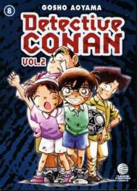 detective-conan-ii-n8_9788468470887.jpg