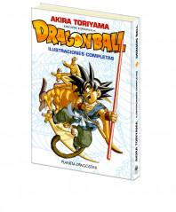 dragon-ball-ilustraciones-completas_9788439555179.jpg