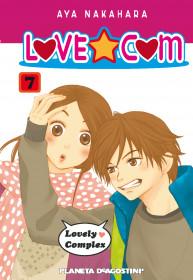 love-com-n7_9788467459029.jpg
