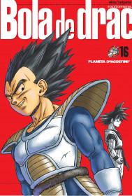 portada_bola-de-drac-n-1634_akira-toriyama_201412051219.jpg