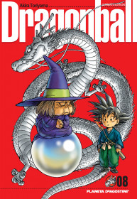 portada_dragon-ball-n-0834_akira-toriyama_201412051145.jpg