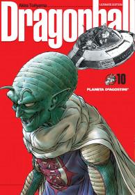 portada_dragon-ball-n-1034_akira-toriyama_201412051149.jpg