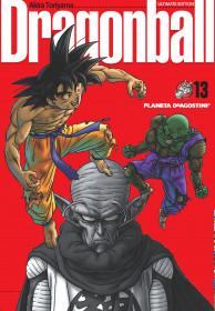 portada_dragon-ball-n-1334_akira-toriyama_201412051212.jpg