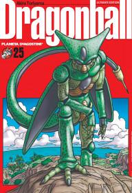 portada_dragon-ball-n-2534_akira-toriyama_201412051242.jpg