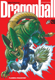 portada_dragon-ball-n-2634_akira-toriyama_201412051243.jpg