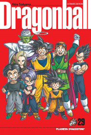 portada_dragon-ball-n-2934_akira-toriyama_201412051248.jpg