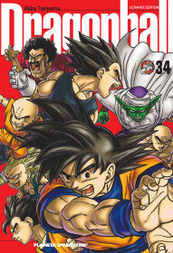 portada_dragon-ball-n-3434_akira-toriyama_201412051313.jpg