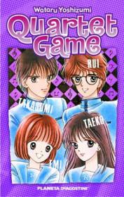 quartet-game_8432715026105.jpg