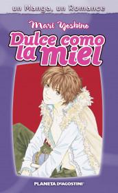 un-manga-un-romance-n9_8432715032199.jpg