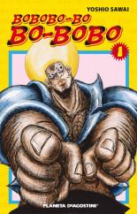 bobobo-bo-bo-bobo-n1_9788467444575.jpg