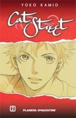 cat-street-n2_9788467459036.jpg