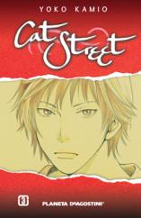 cat-street-n3_9788467459043.jpg