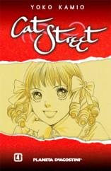 cat-street-n4_9788467459050.jpg