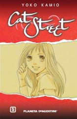 cat-street-n5_9788467459067.jpg