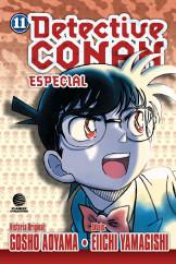 detective-conan-especial-n11_8432715024460.jpg