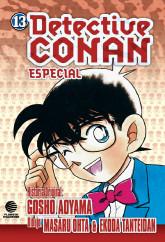 detective-conan-especial-n13_8432715026174.jpg