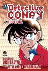 detective-conan-especial-n15_8432715029861.jpg