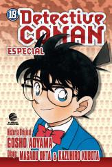 detective-conan-especial-n18_8432715029892.jpg