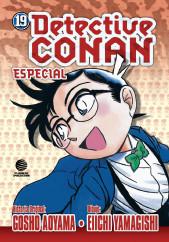 detective-conan-especial-n19_8432715029908.jpg