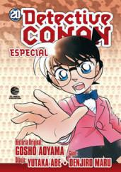detective-conan-especial-n20_8432715029915.jpg