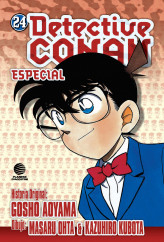 detective-conan-especial-n24_8432715031888.jpg