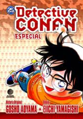 detective-conan-especial-n25_8432715031895.jpg