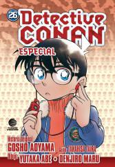 detective-conan-especial-n26_8432715031901.jpg