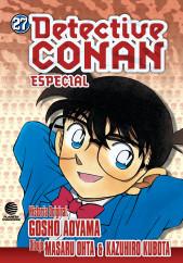 detective-conan-especial-n27_8432715034551.jpg
