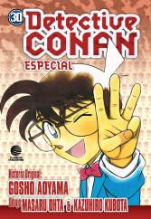 detective-conan-especial-n30_8432715035244.jpg