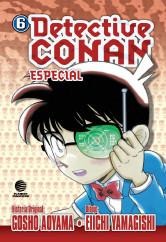detective-conan-especial-n6_8432715021353.jpg