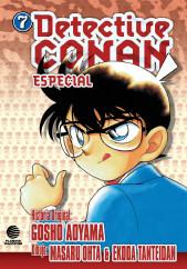 detective-conan-especial-n7_8432715021360.jpg