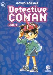 detective-conan-i-n11_9788468470788.jpg