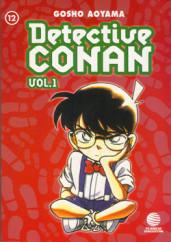 detective-conan-i-n12_9788468470795.jpg