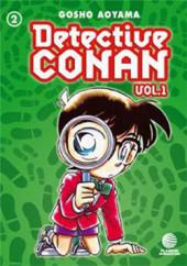 detective-conan-i-n2_9788468470696.jpg