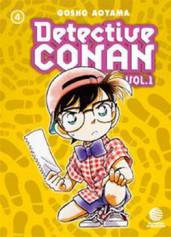 detective-conan-i-n4_9788468470719.jpg