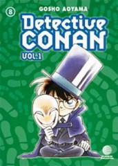 detective-conan-i-n8_9788468470757.jpg