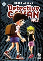 detective-conan-ii-n10_9788468470900.jpg