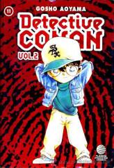 detective-conan-ii-n11_9788468470917.jpg