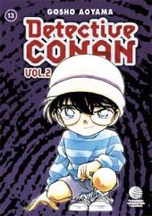 detective-conan-ii-n13_9788468470931.jpg