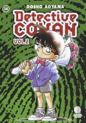 detective-conan-ii-n14_9788468470948.jpg