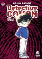 detective-conan-ii-n15_9788468470955.jpg