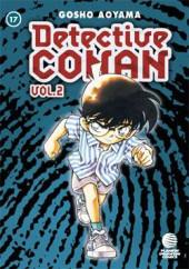 detective-conan-ii-n17_9788468470979.jpg
